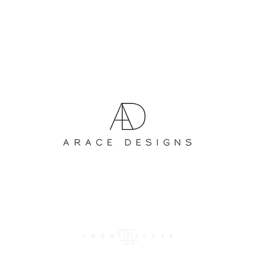 arace-designs.jpg