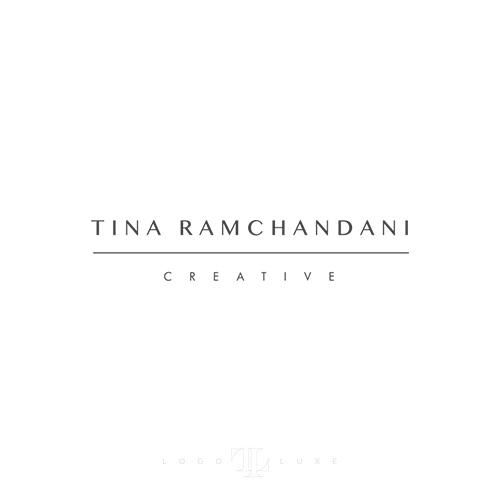 tina-ram-1.jpg