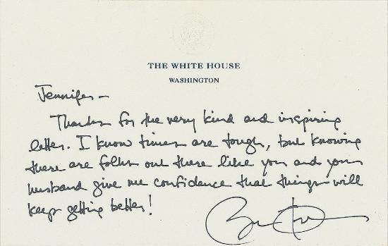 barack-obama-note_550.jpg