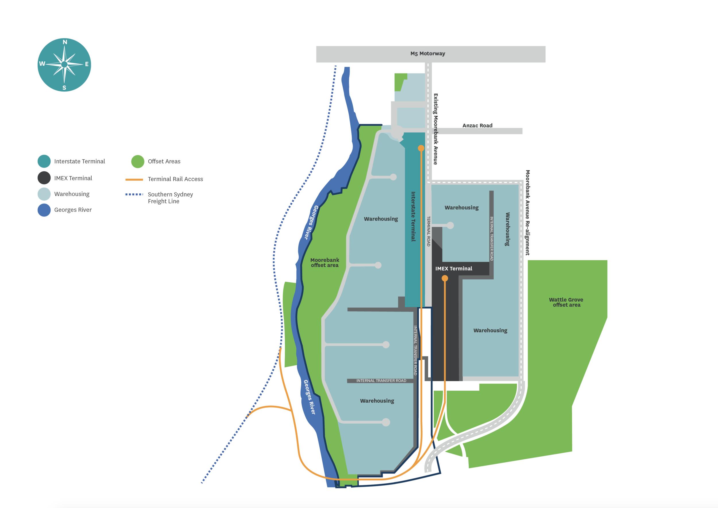 Precinct-Master-Plan-landscape_FINAL.jpg