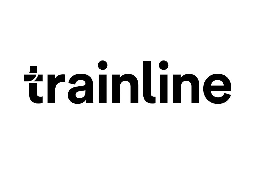 trainline-logo.jpg