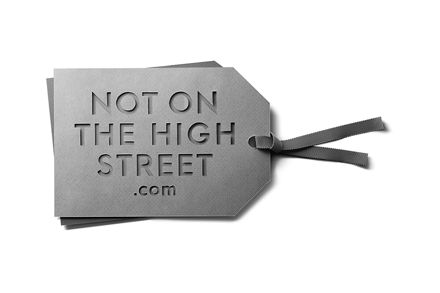 not-on-the-high-street-logo.jpg