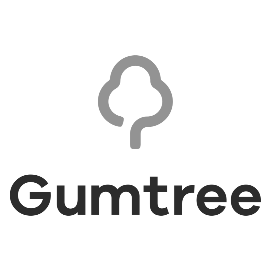 GT-Logo-Transparent-1000x1000__1_.png