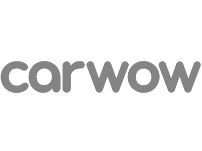 carwow2.png