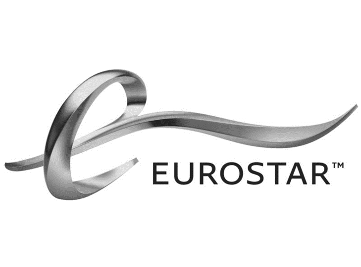 eurostar2.png