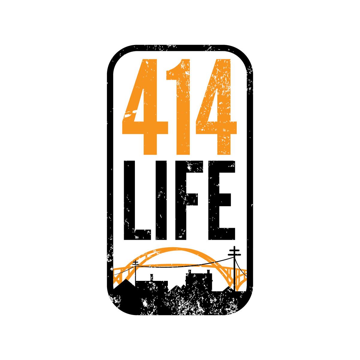 414Life-Logo_original.jpg