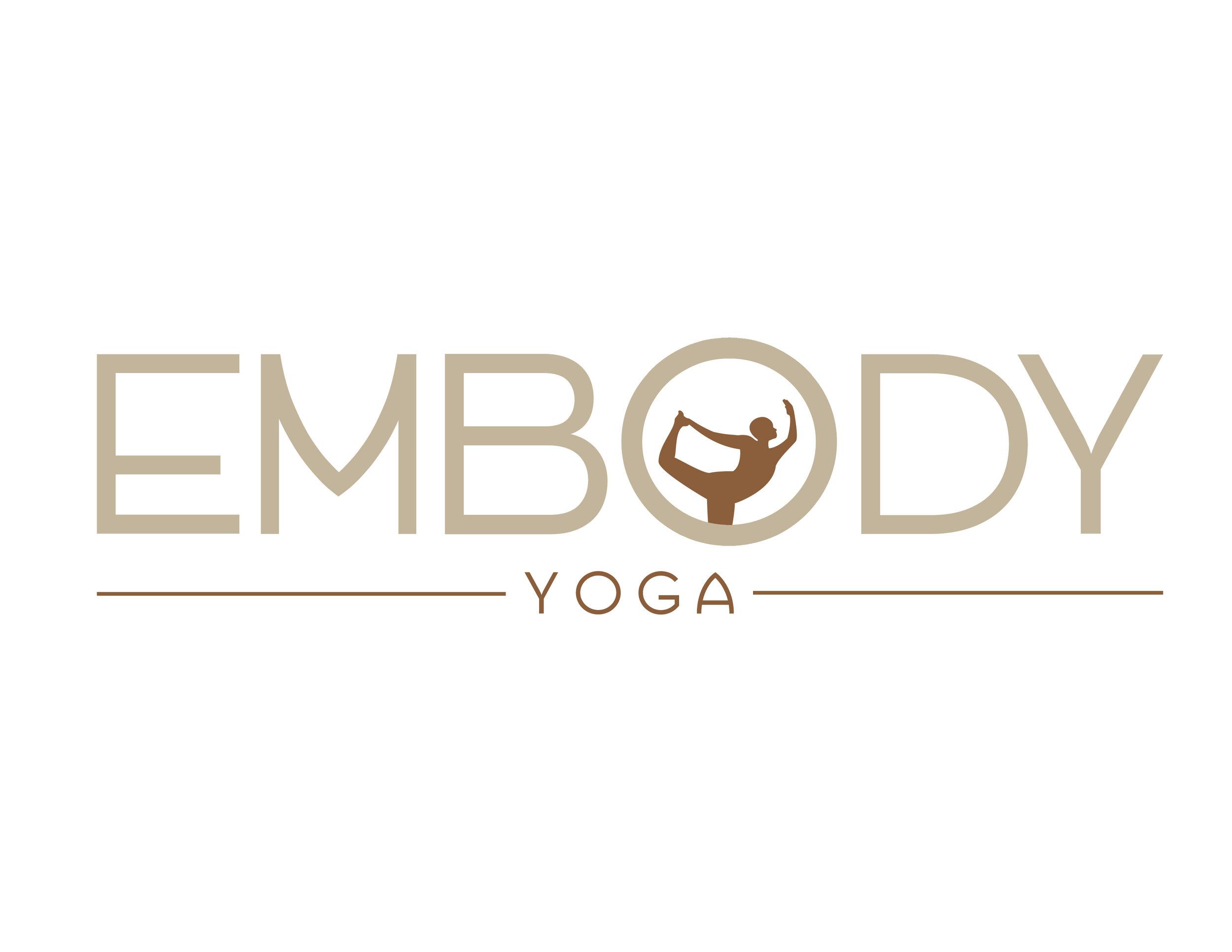 embodyyoga-logo-final_original.jpg