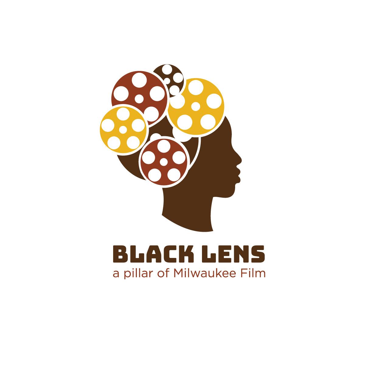 BLFS-Logo_Original.jpg