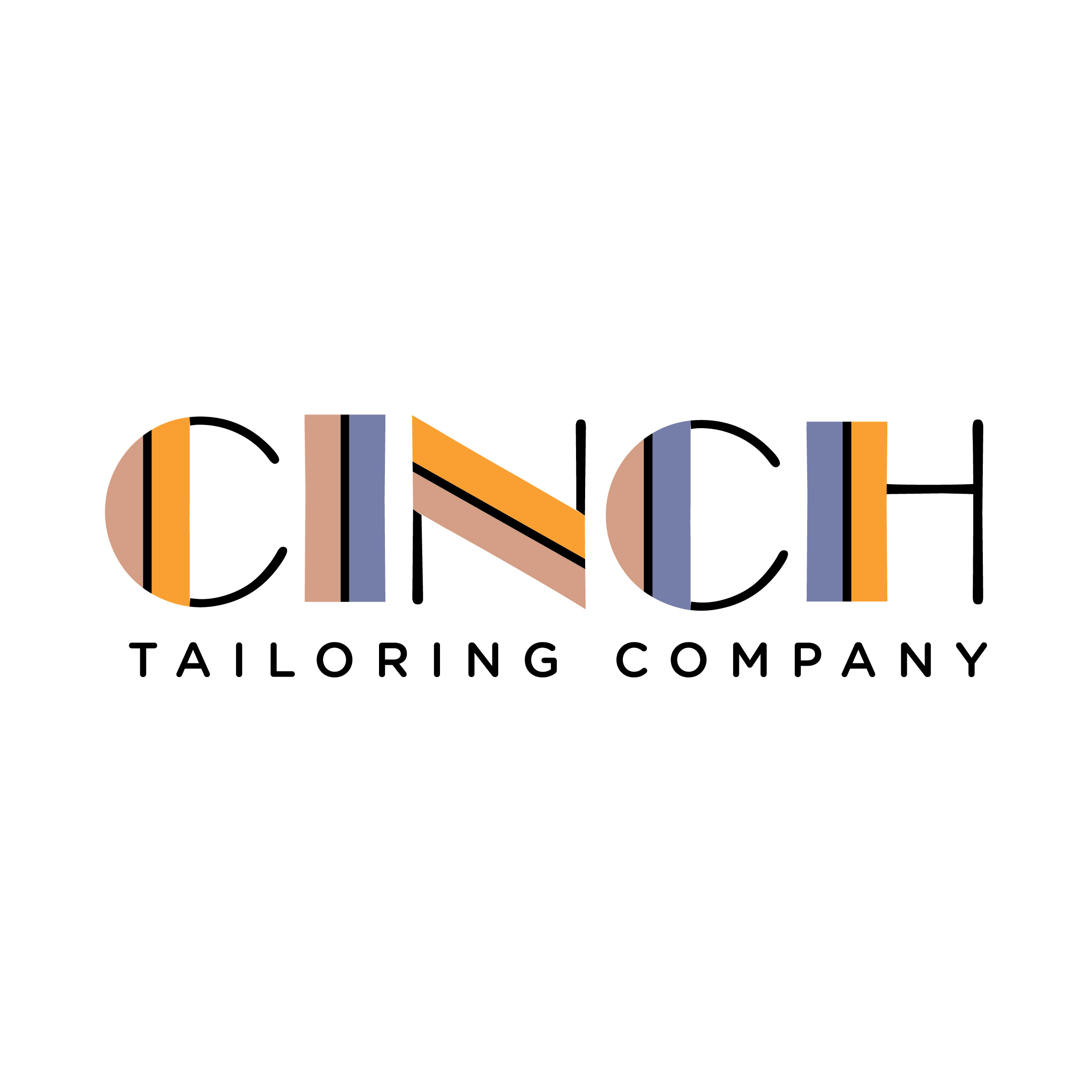 Cinch-Logo_original.jpg