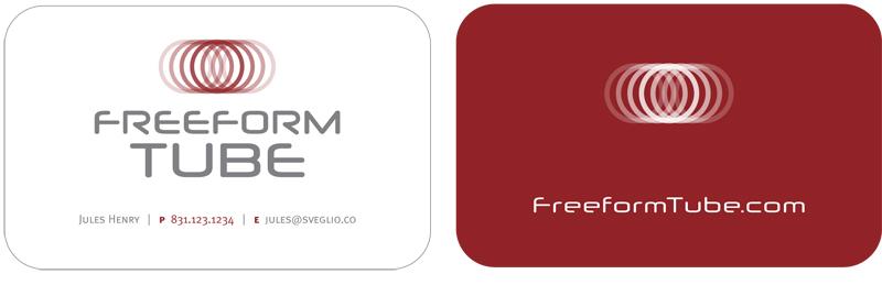 freeform_tube_card_3.jpg