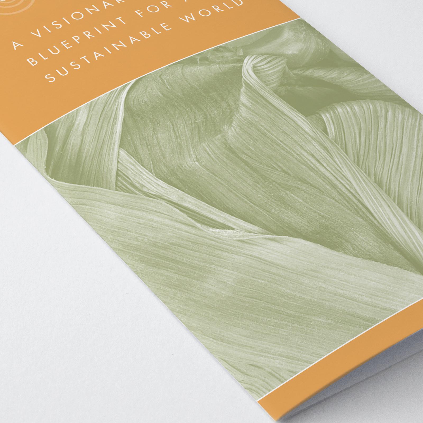 Tri-Fold-Brochure-Mockup-01.jpg