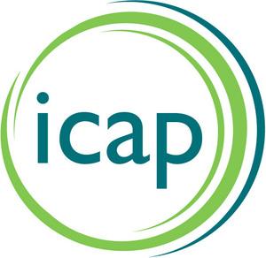 ICAP_LOGO.jpg