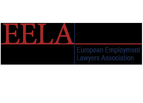 EELA_Final_logo-original.png