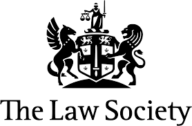 The Law Society.png