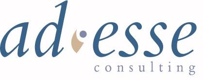 ad-esse-logo copy.jpg