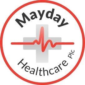 Mayday Logo.jpg