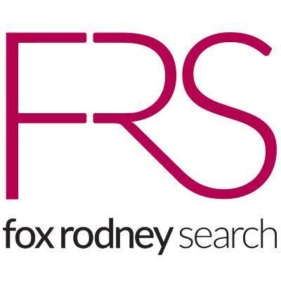 Fox-Rodney.jpeg
