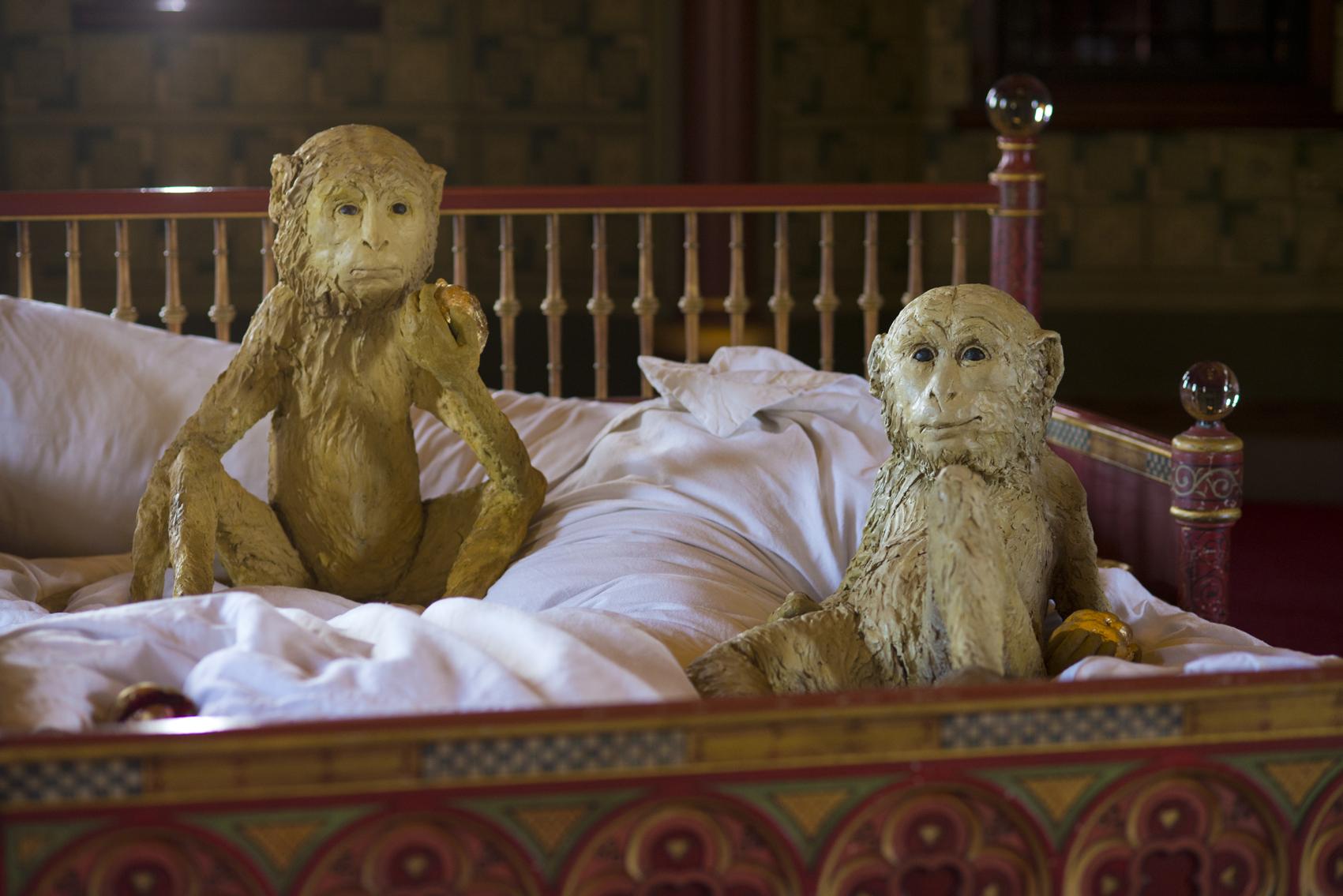laura ford - squatter monkeys 1.jpg