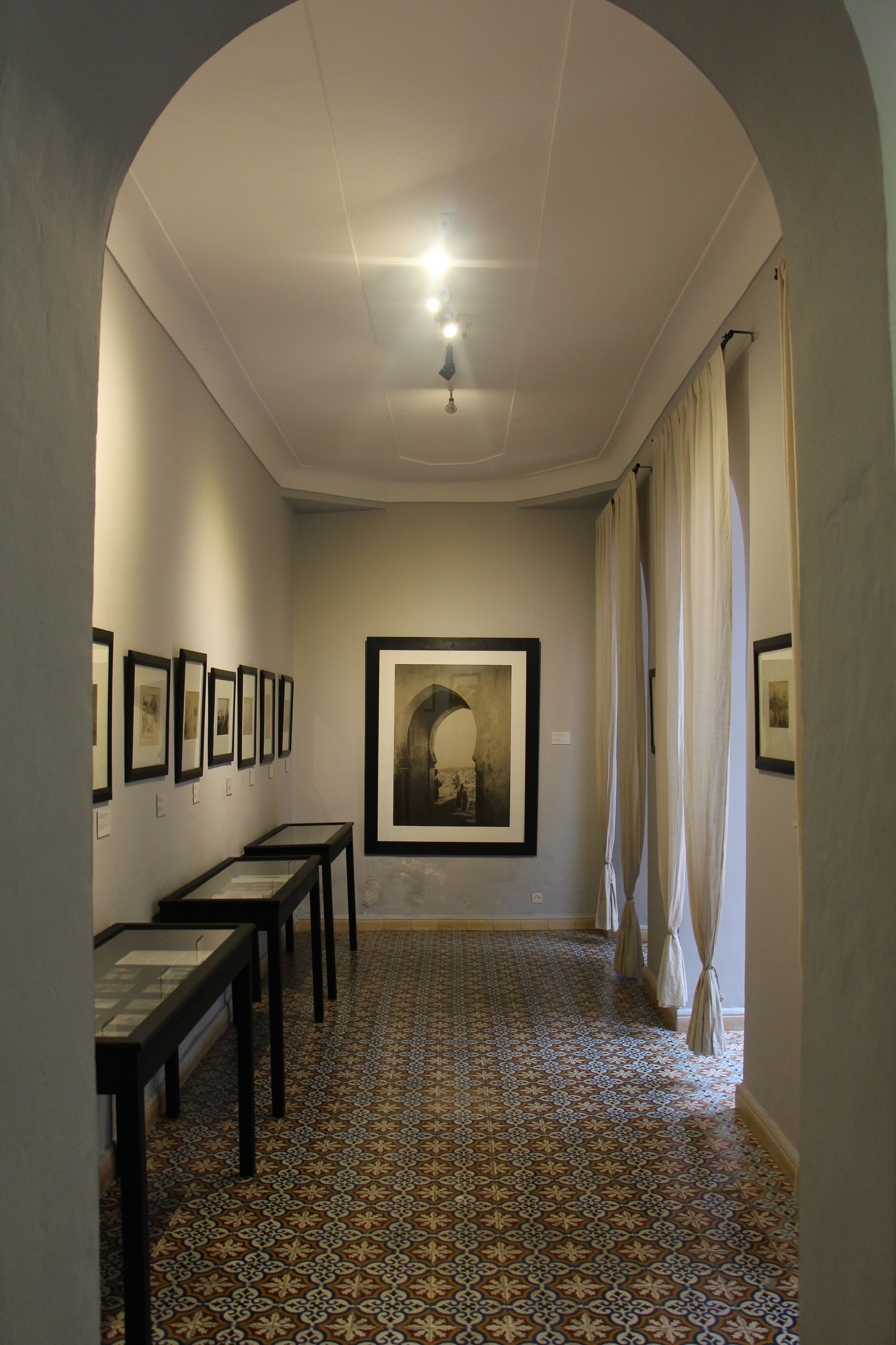 photography museum