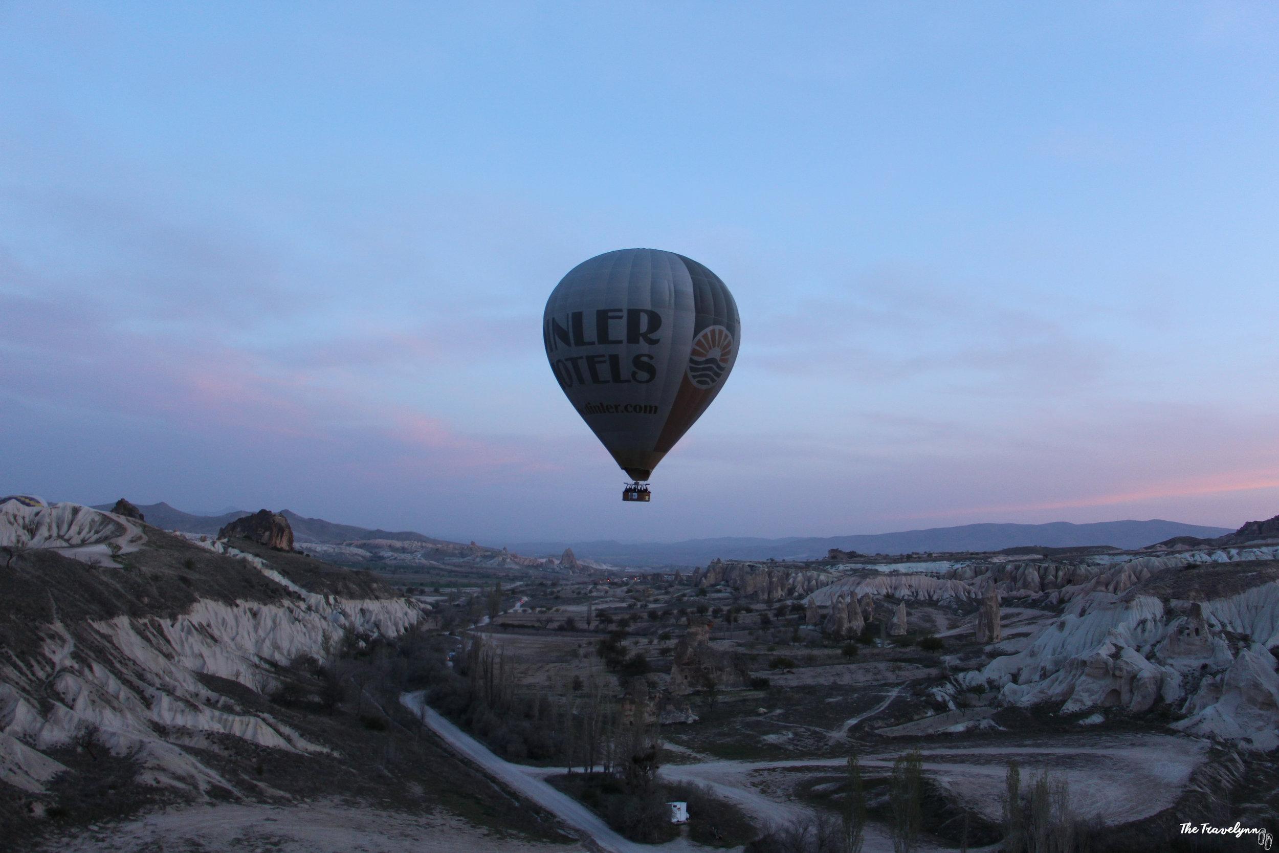 Turkey-46.jpg