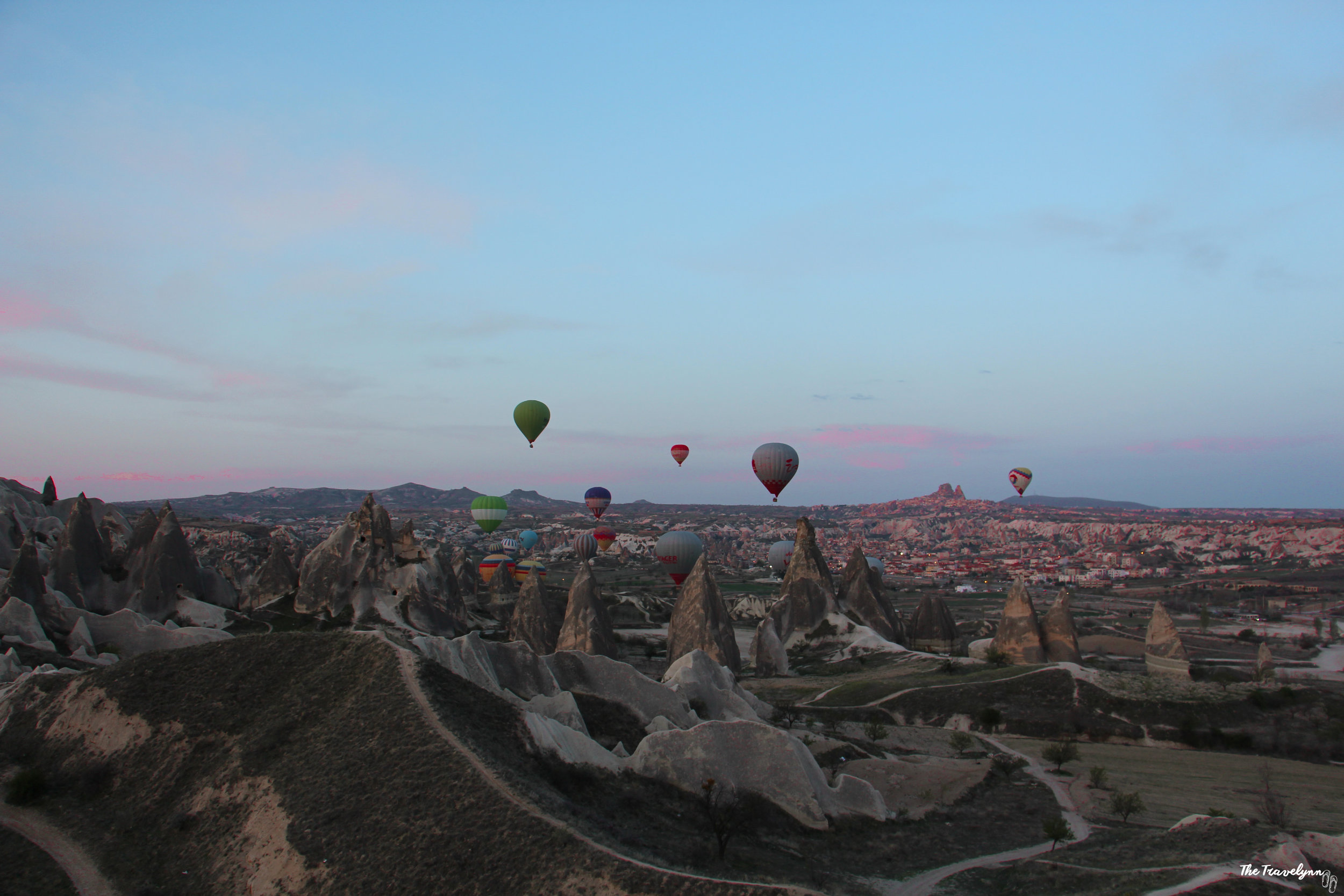 Turkey-48.jpg