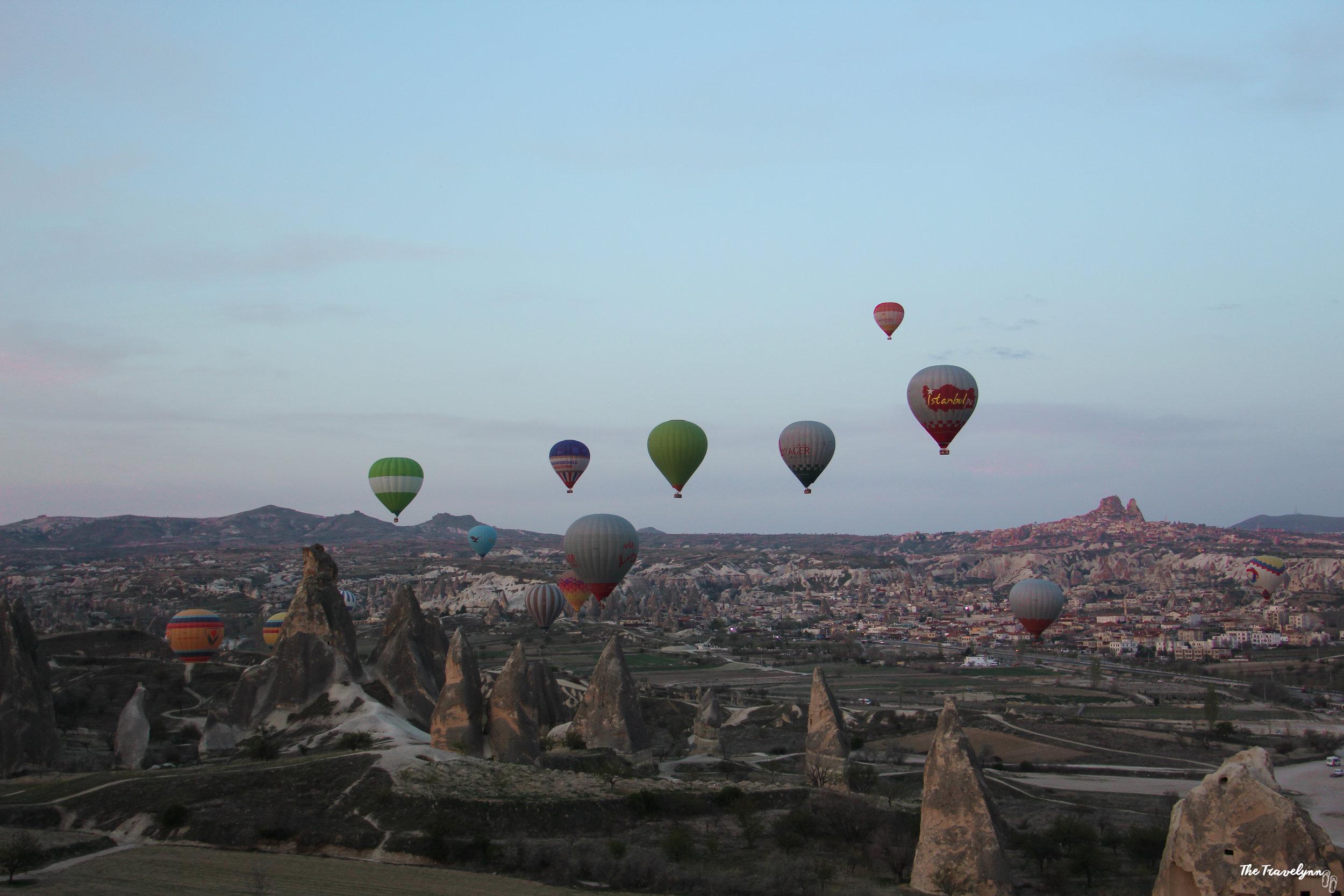 Turkey-49.jpg