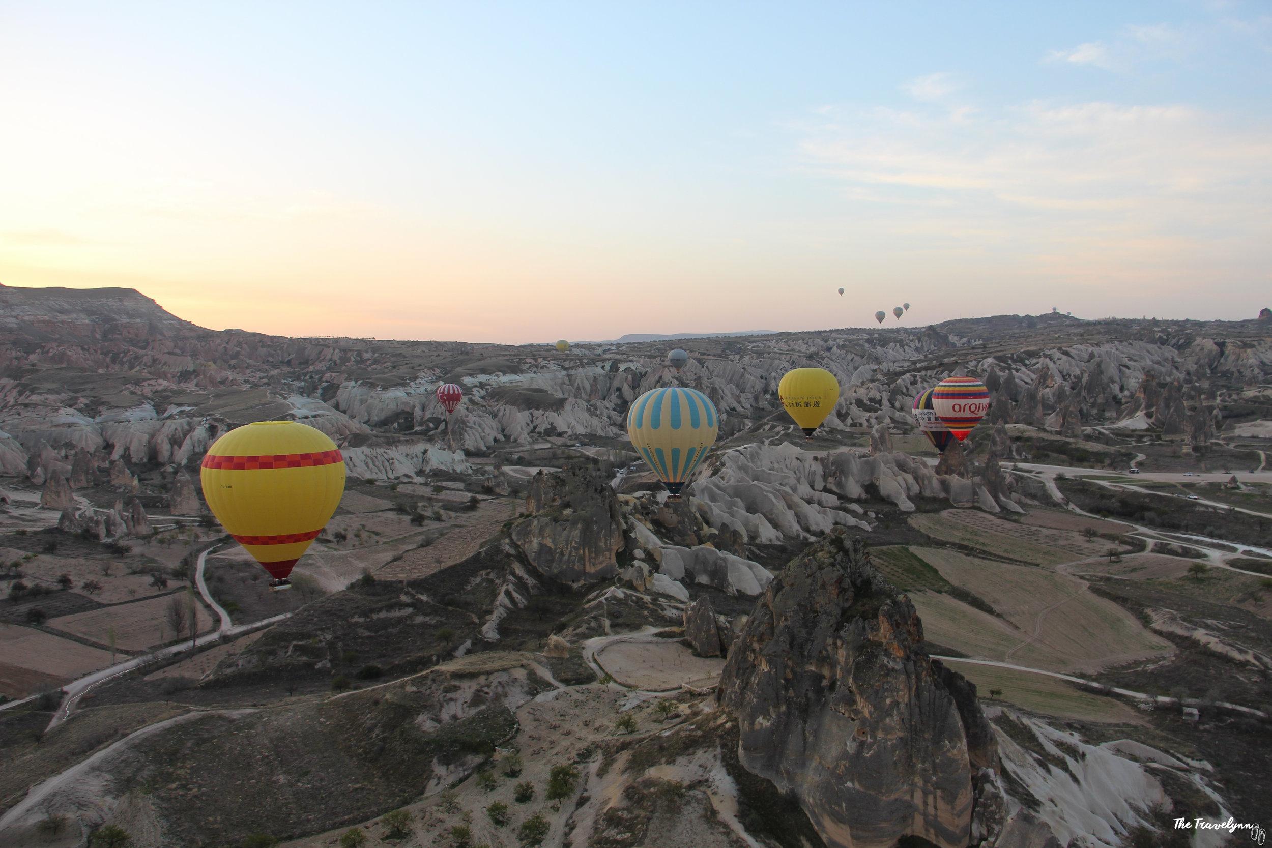 Turkey-51.jpg