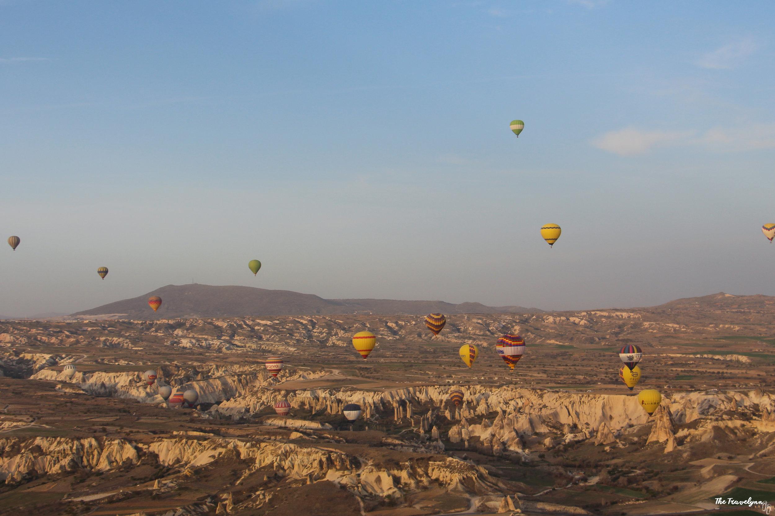 Turkey-55.jpg