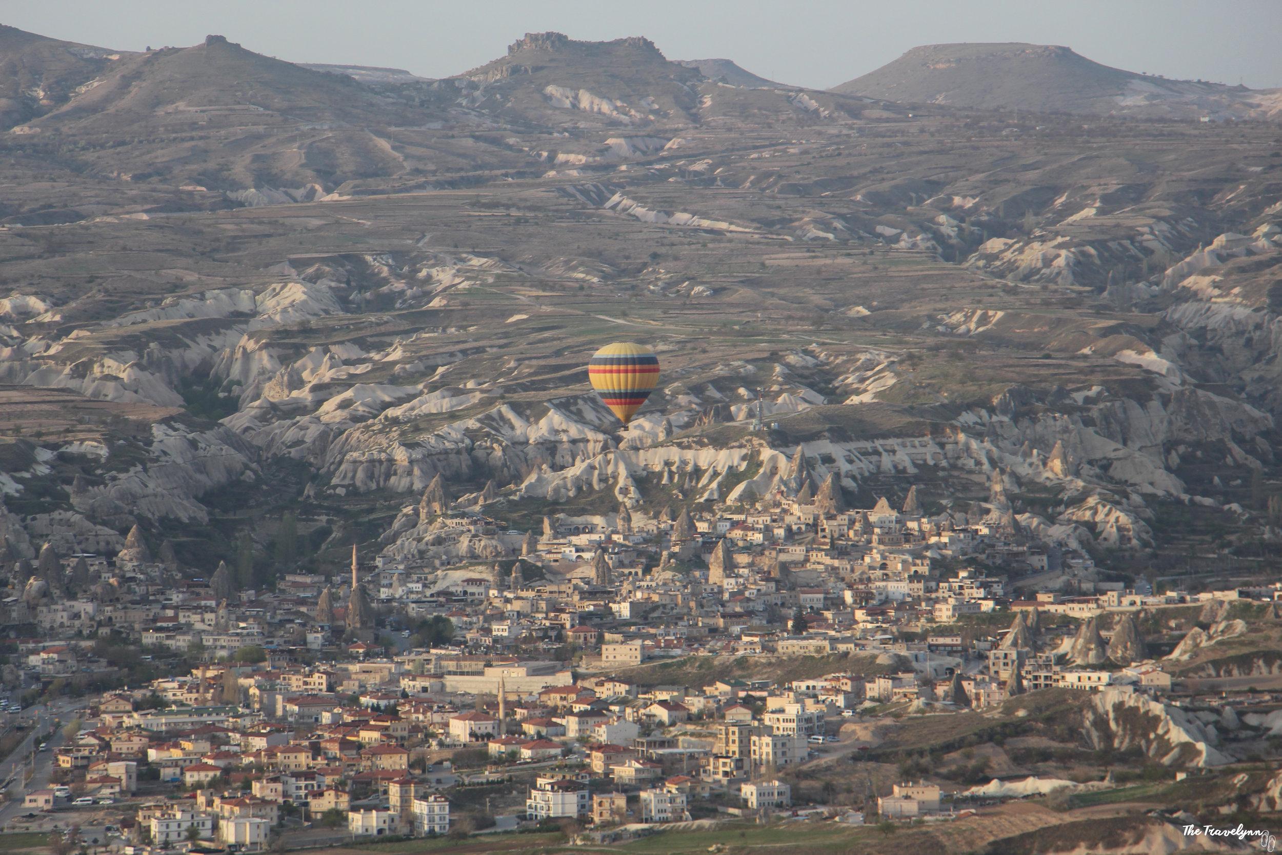 cappadocia.jpg