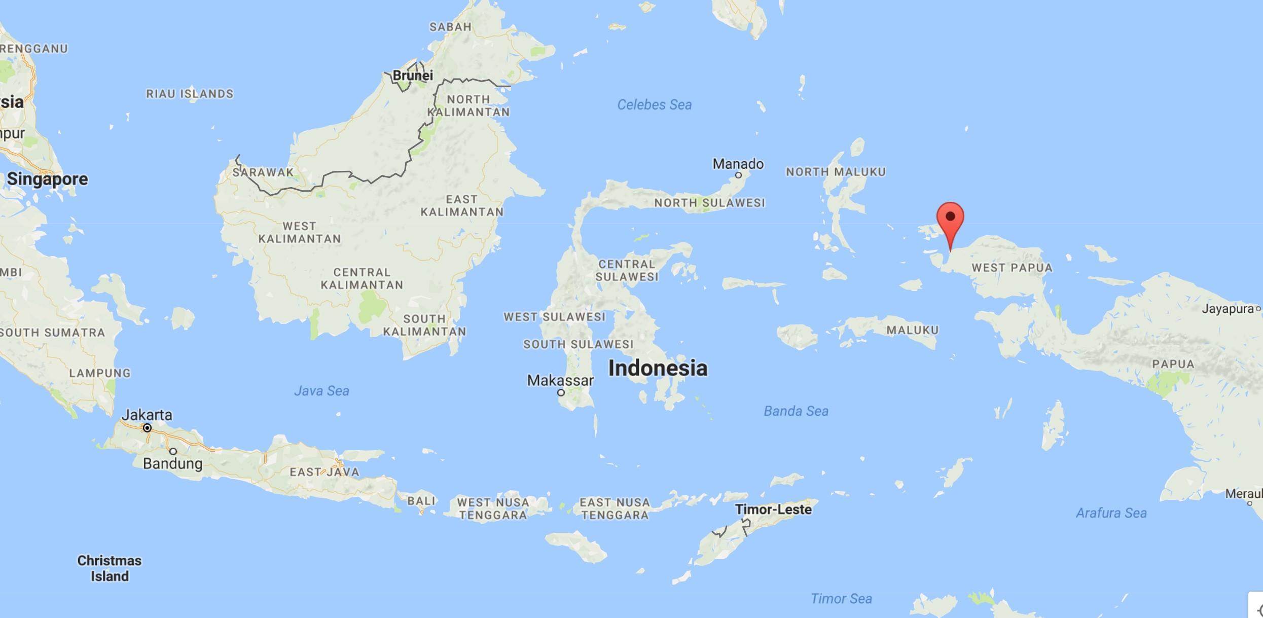 R4 map.jpg