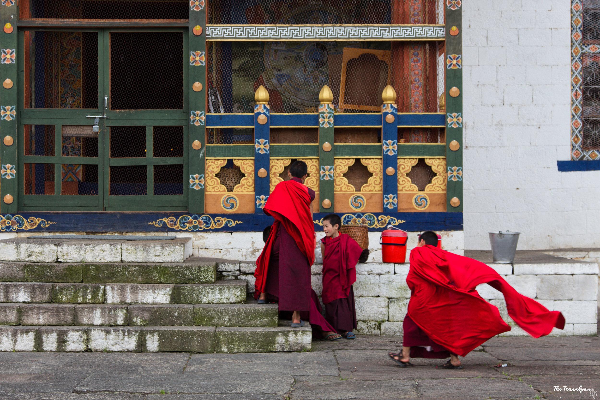 Bhutan-131.jpg