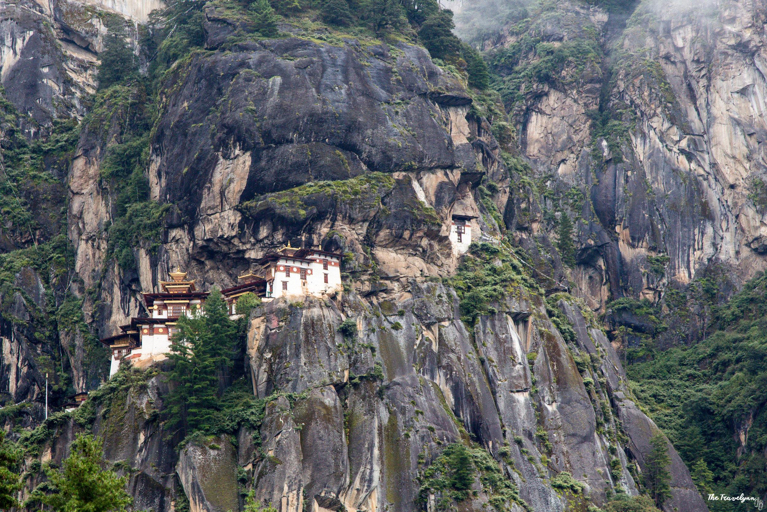 Bhutan-78.jpg