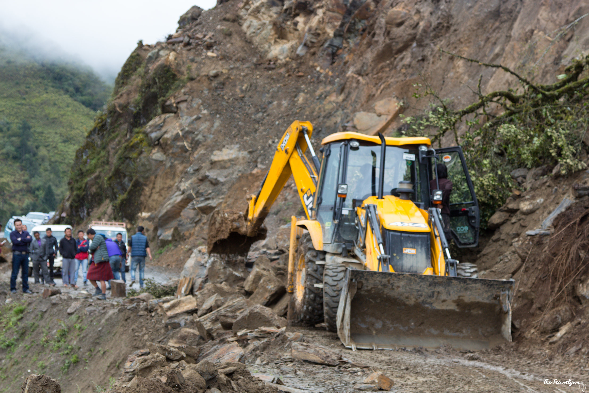 Bhutan-201.jpg