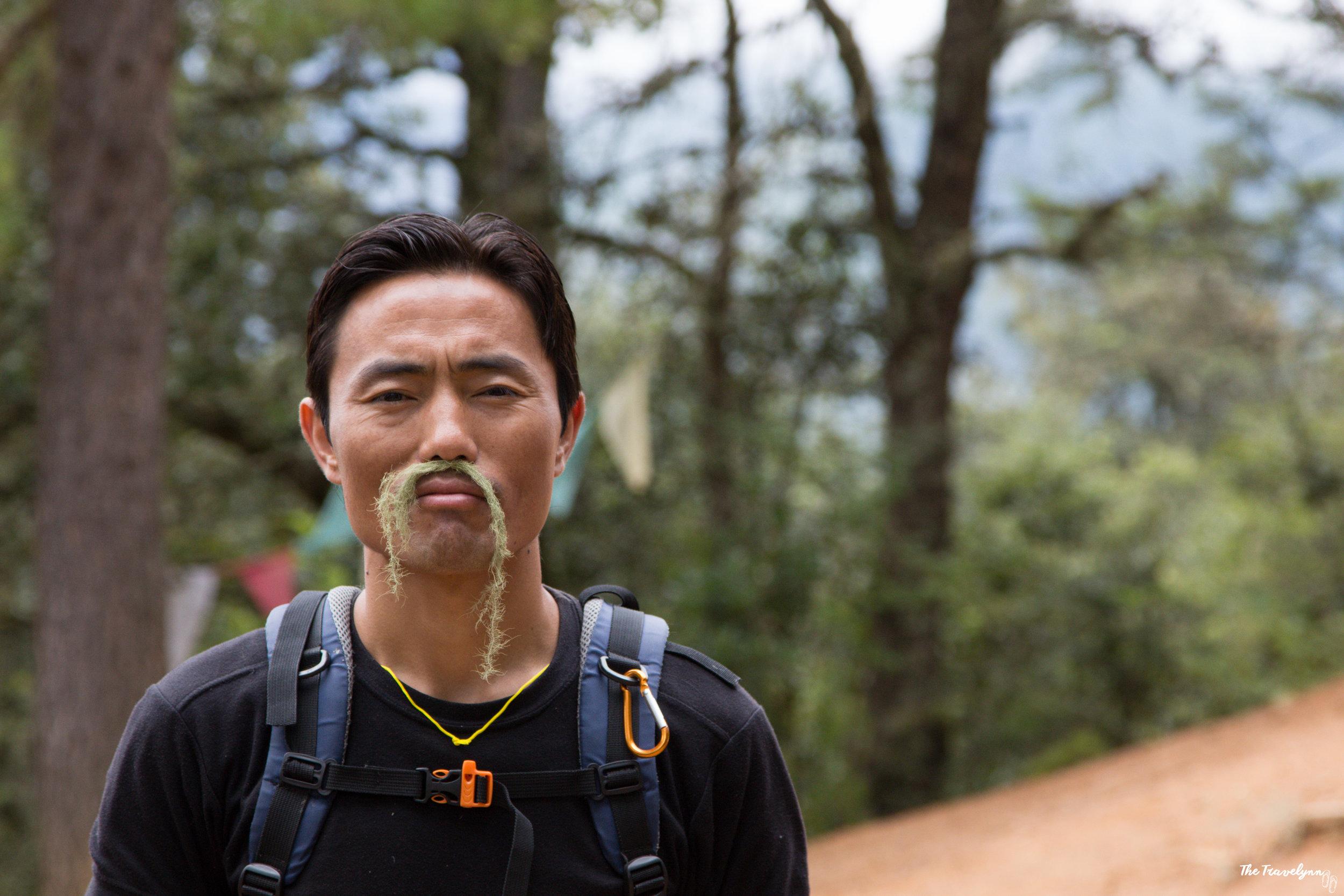 Bhutan-79.jpg
