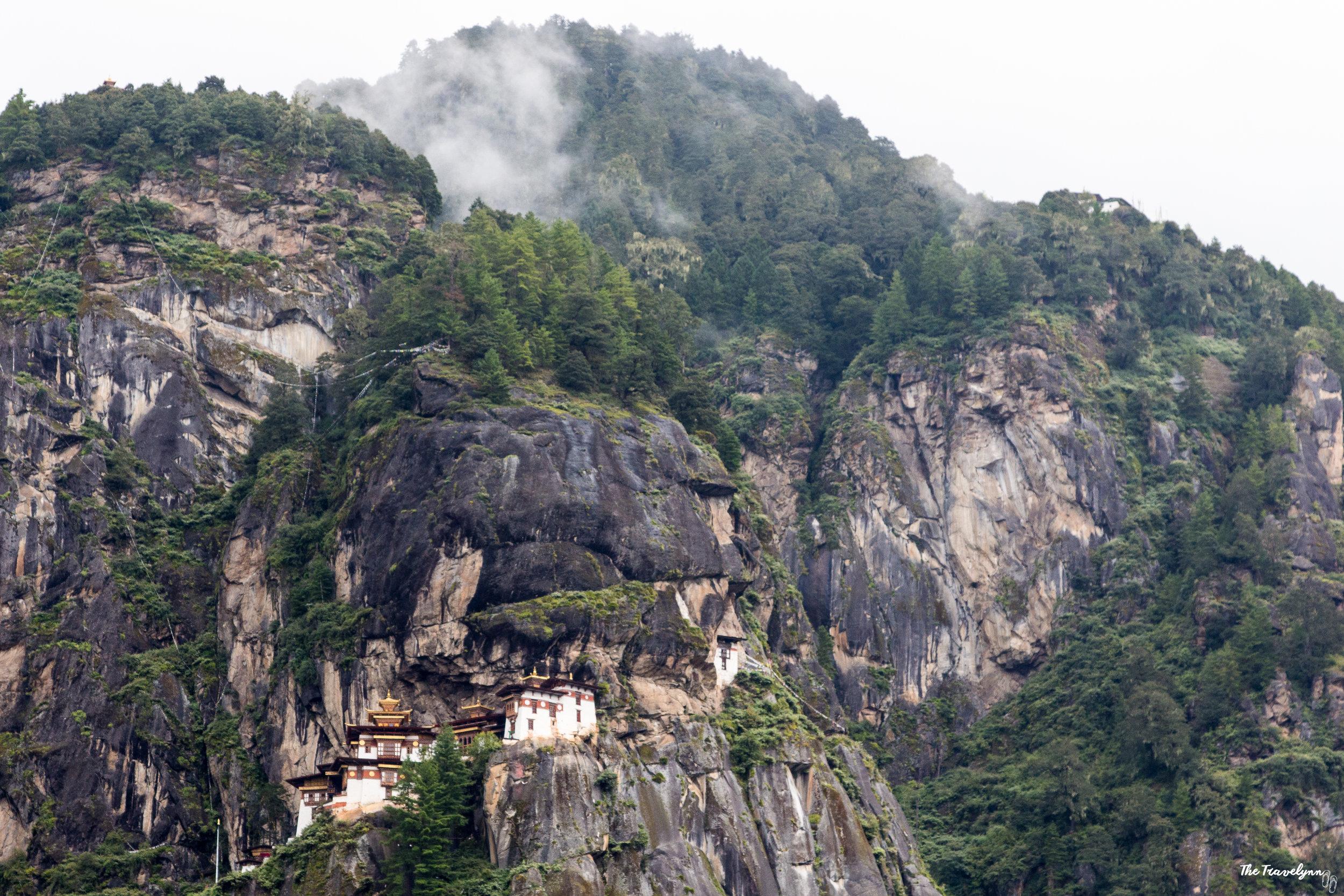 Bhutan-85.jpg
