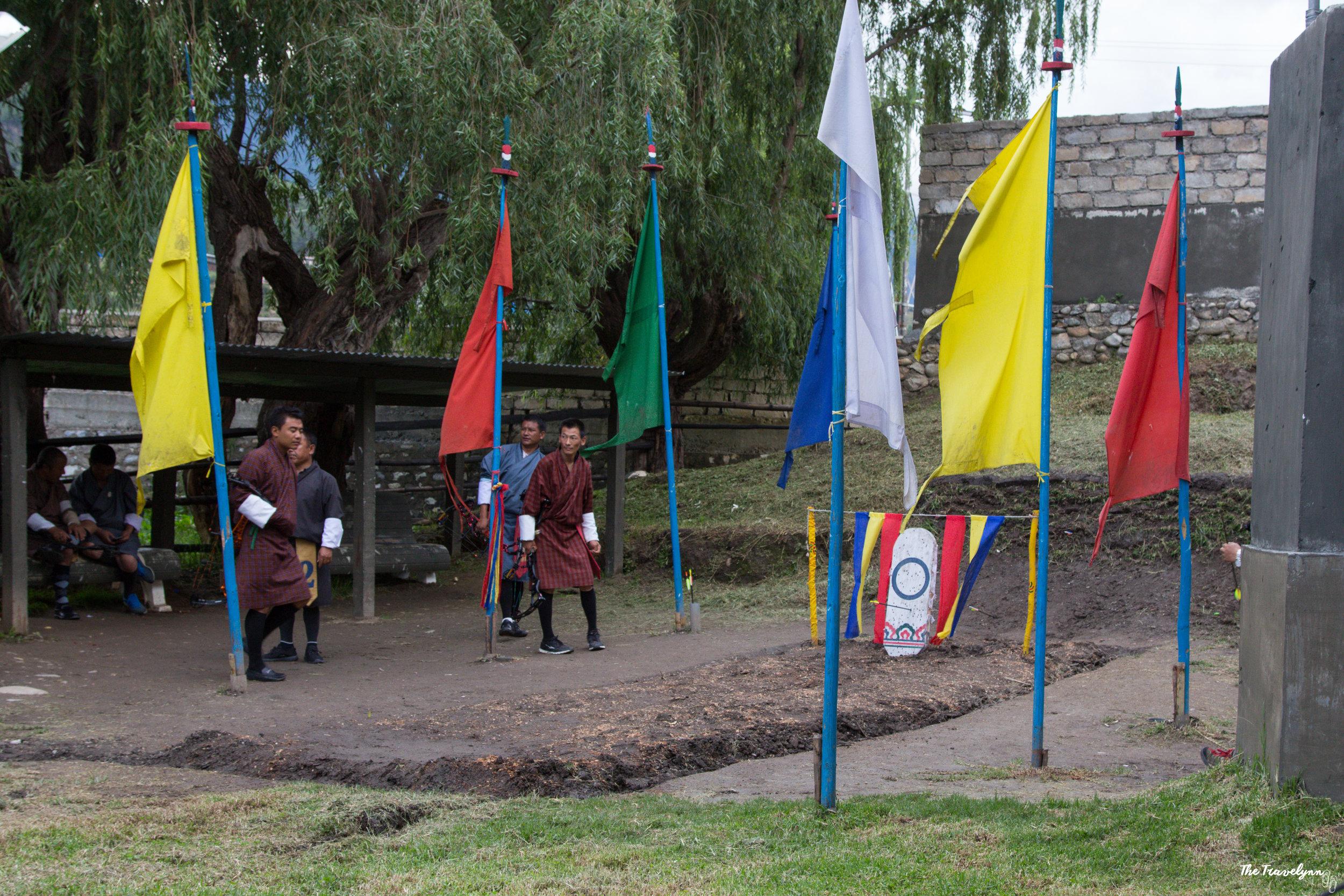 Bhutan-101.jpg