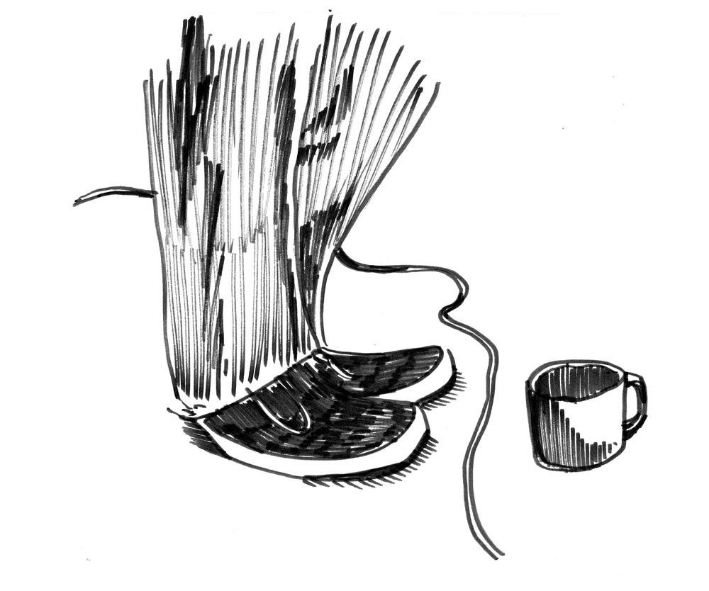 sylvainrifflet02.jpg