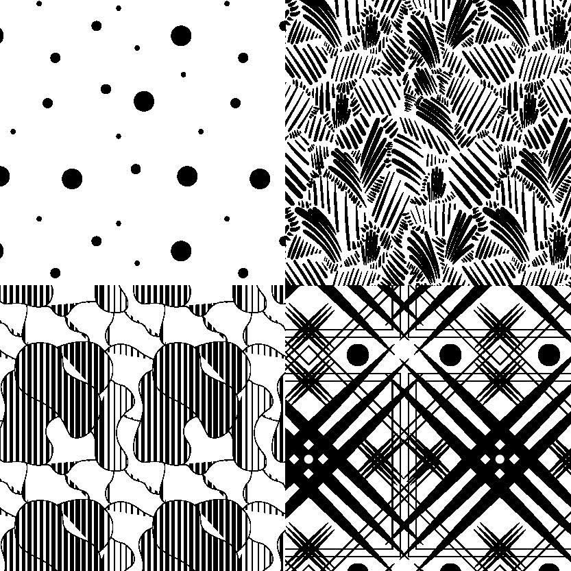 motifhsy02.png
