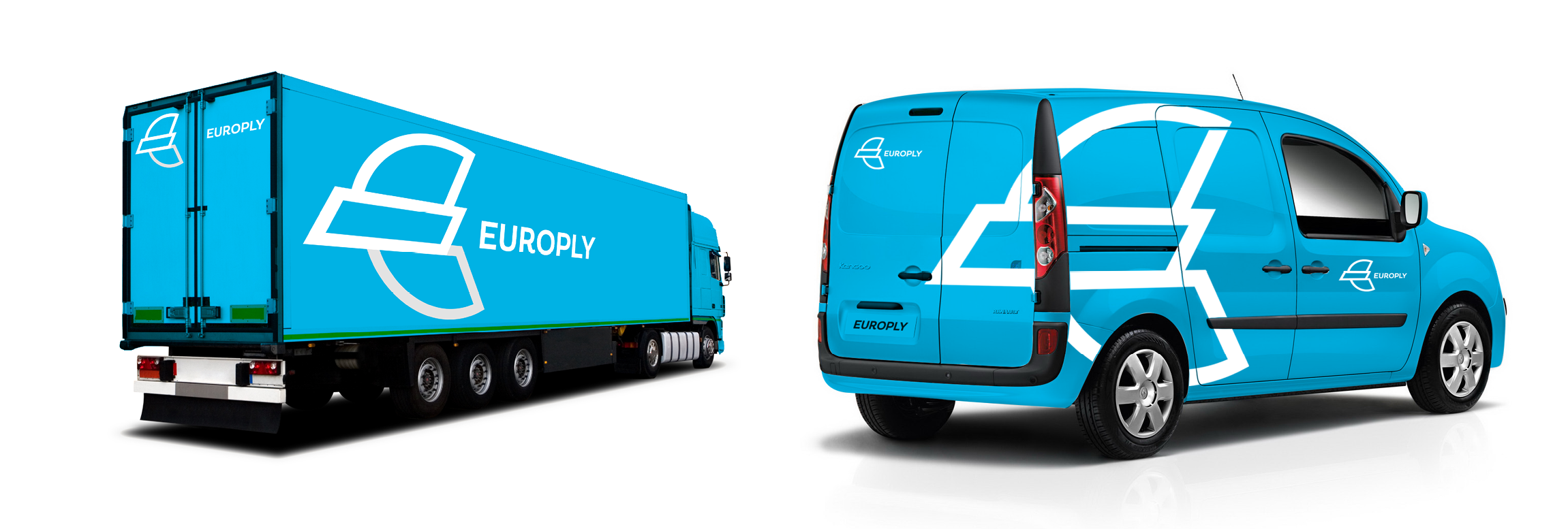 europly_vehicules03.png