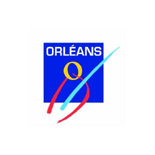 logo_orleans.png
