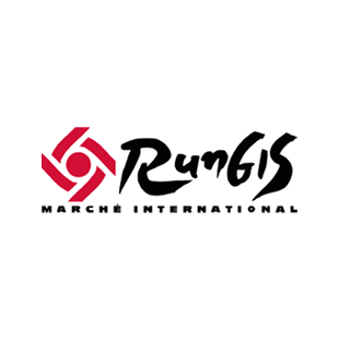 logo_rungis.png