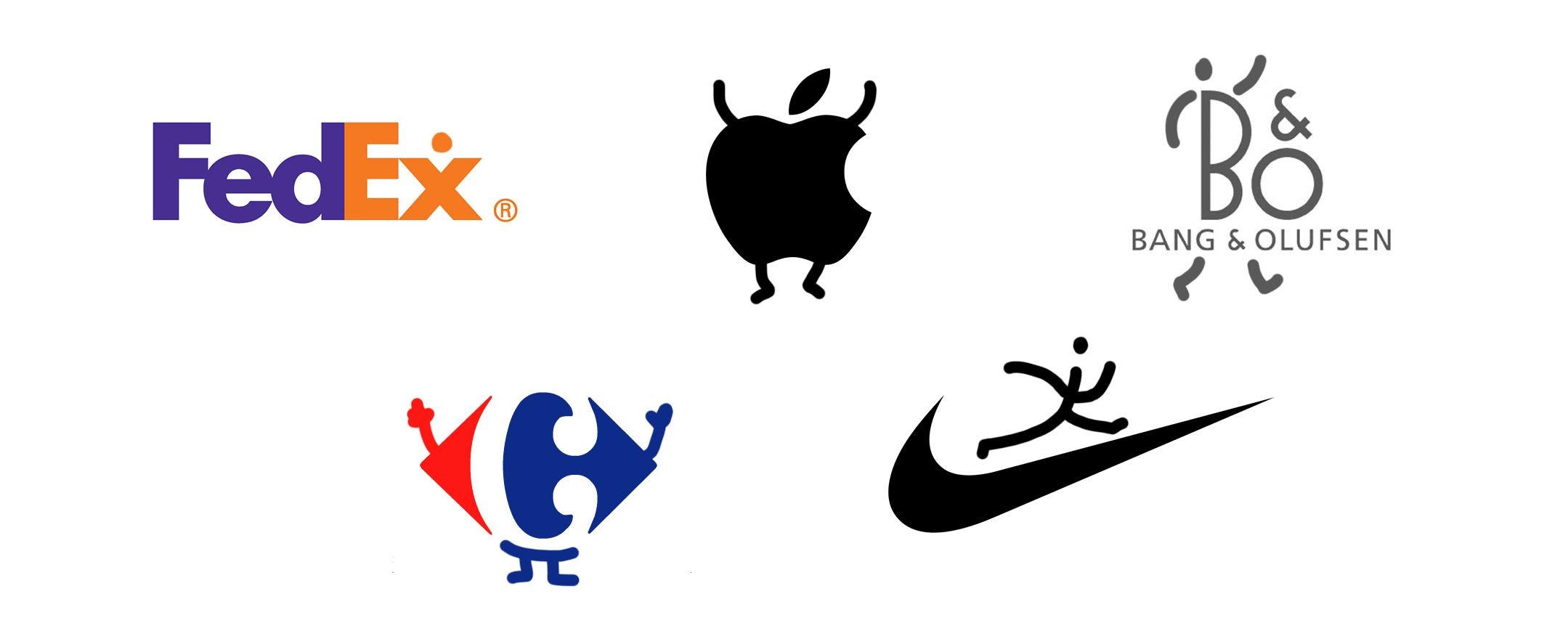 logo_marque.png