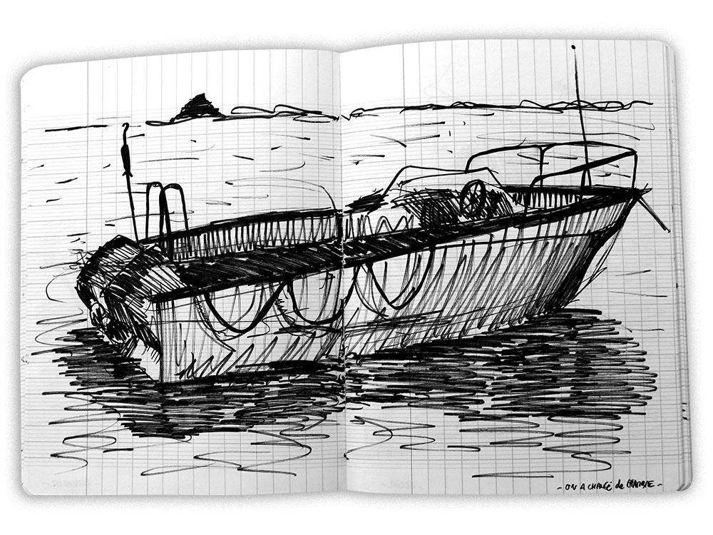 07_bateau_de_plongee-copie.jpg