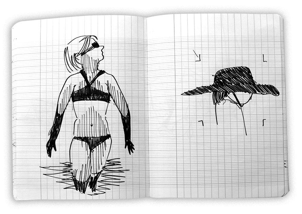 11_portrait_de_plage-copie.jpg