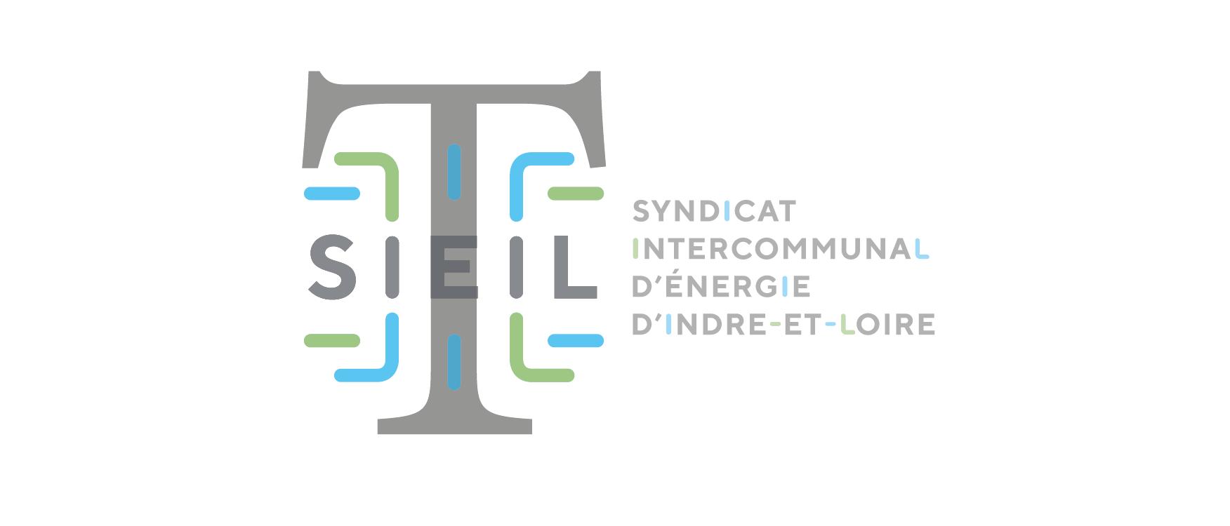 SIEIL_logo_justif02.png