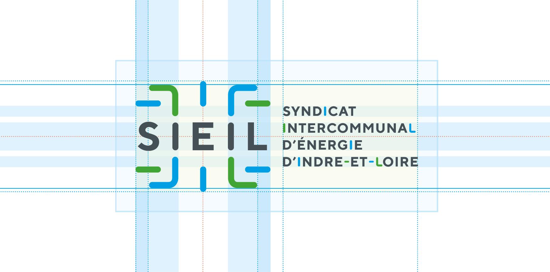 SIEIL_logo_justif01.png