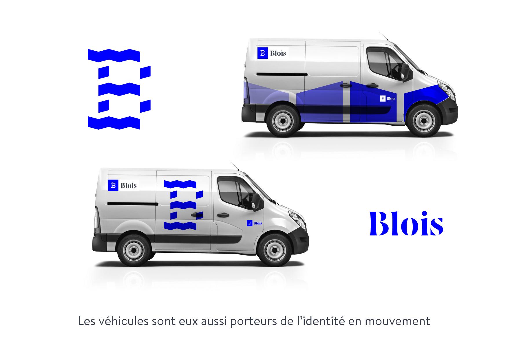 blois39.png