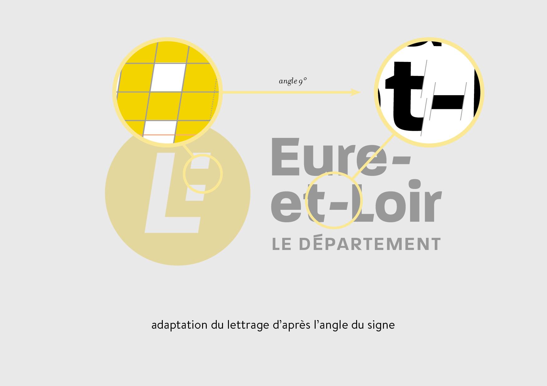 eure_et_loir14.jpg