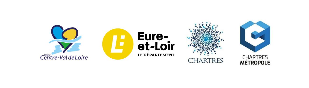 eure_et_loir35.jpg
