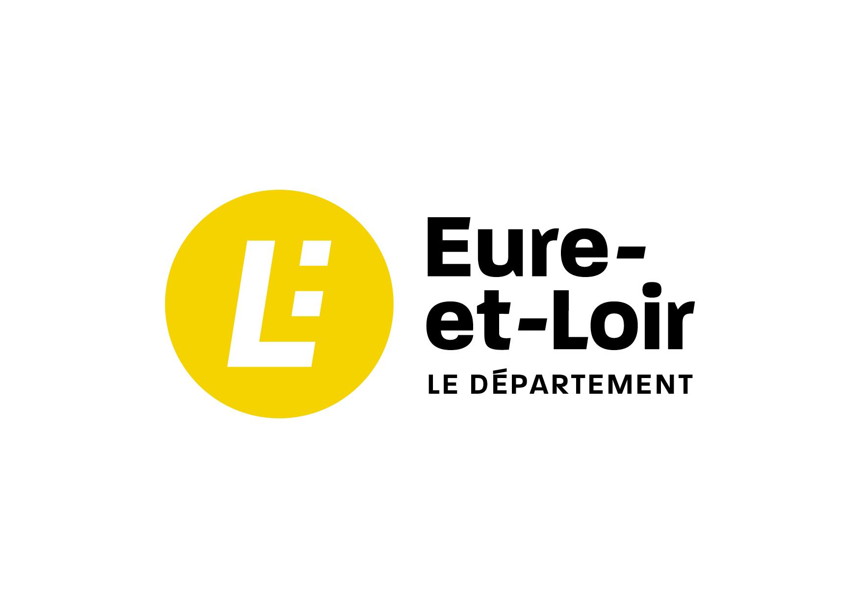 eure_et_loir_logo.jpg